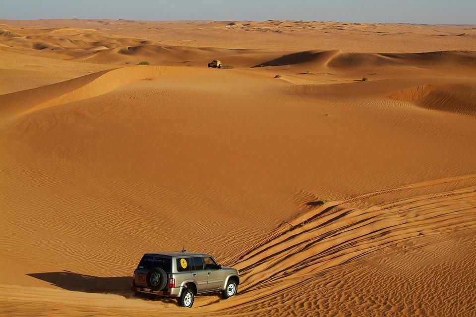 Image result for foto gurun pasir sahara