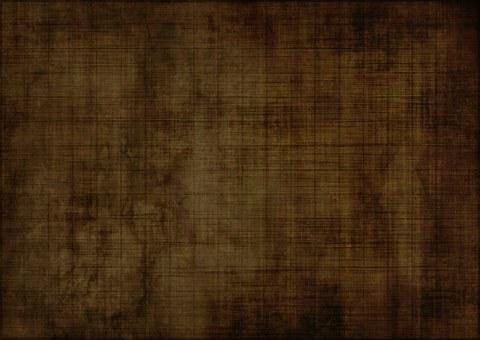 Paper Texture Old Structure Parchment