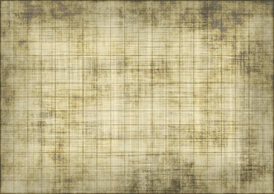 Free Illustration Paper Texture Old Structure Free