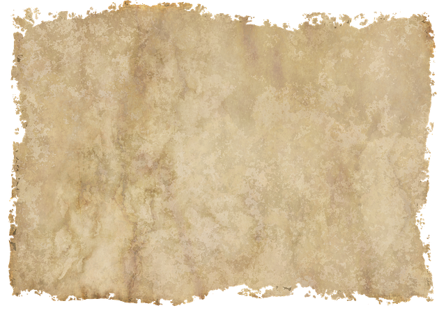 Paper Texture Old · Free photo on Pixabay