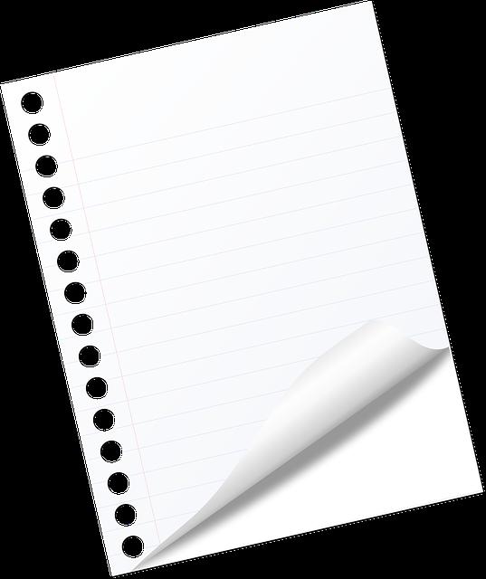 image vectorielle gratuite notes - photo #43