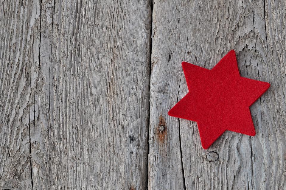 Star legno sfondo foto gratis su pixabay for Sfondo legno hd