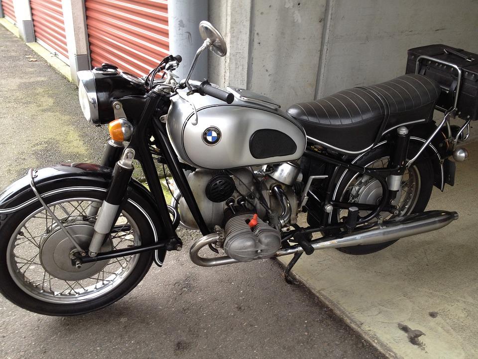 bmw vintage moto id es d 39 image de voiture. Black Bedroom Furniture Sets. Home Design Ideas