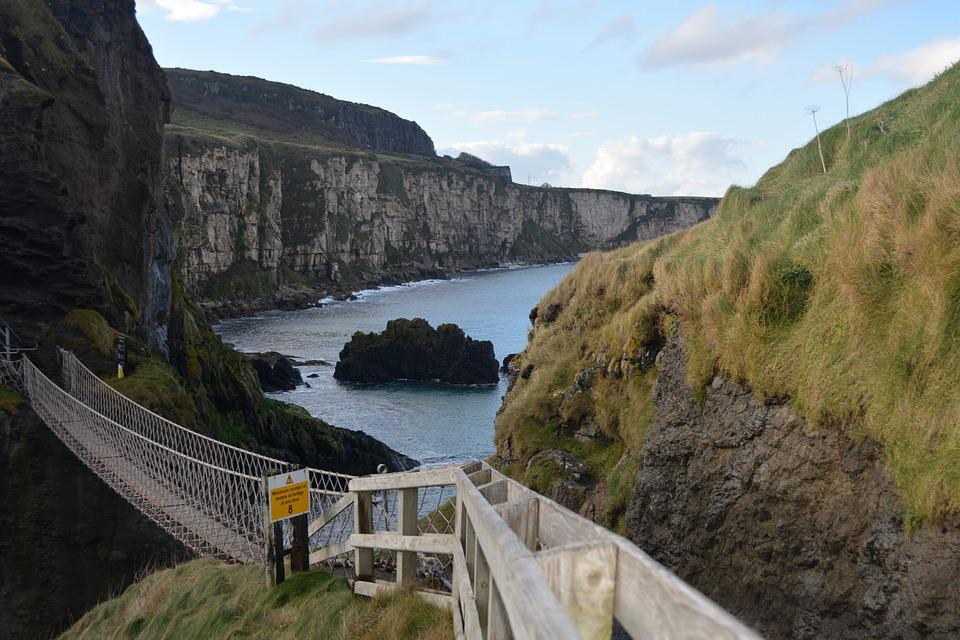carrick a rede northern ireland  u00b7 free photo on pixabay free owl vector download free owl vector art