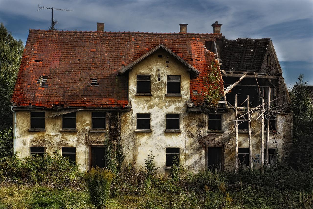 старый дом фото жизнь ознакомьтесь программой