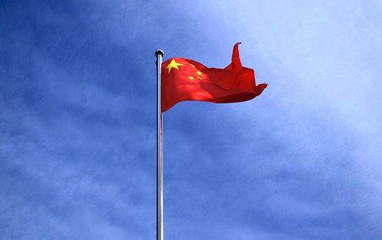 Госдума предлагает накормить Китай российскими продуктами