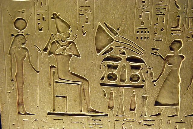 the hieroglyphs of ancient egypt essay Welcome to egypt: hieroglyphics - classic play  essay about egyptian civilization religion free ancient egyptian religion papers in spite of being distant .