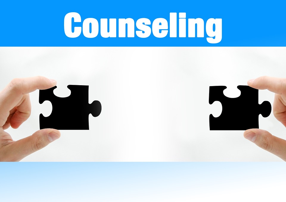 Puzzle, Consulting, Hand, Joining Together, Problems