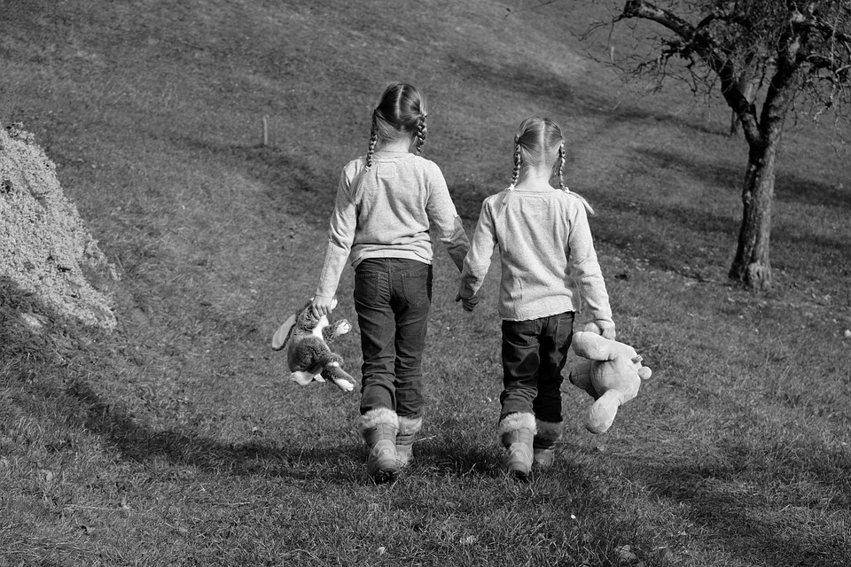 Image result for friends walking away