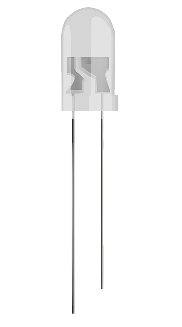 Led Lamp Diode 183 Free Image On Pixabay