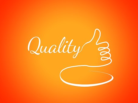 Qualification Hand Thumb Thumbs Up Gr