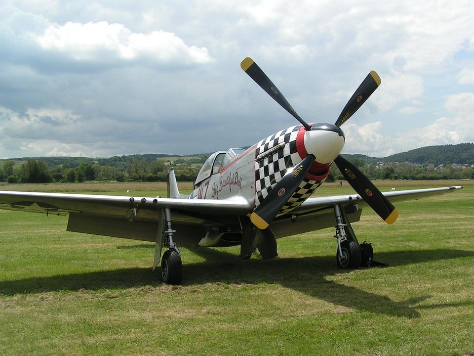 Anciens Avions Aircraft-544108_960_720