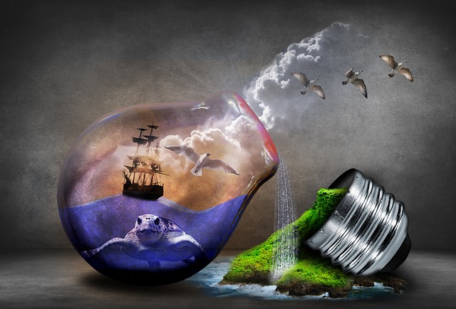 Free illustration: Environmental Protection - Free Image ...