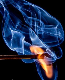 fire 545374  340