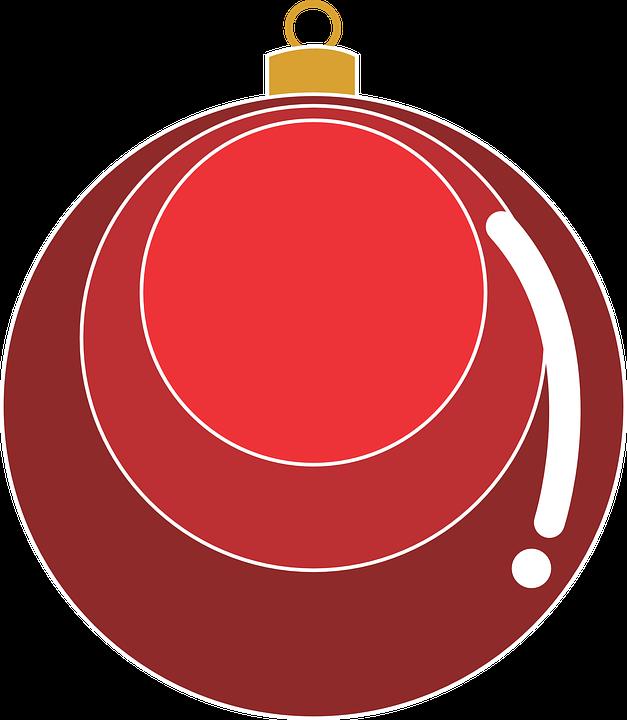 bola navidad decoracin saludos festivales