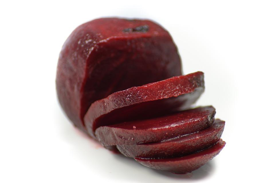 Beet Free pictures on Pixabay