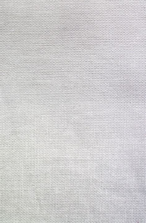 Canvas, Fabric, Texture, Material, Cloth, Cotton