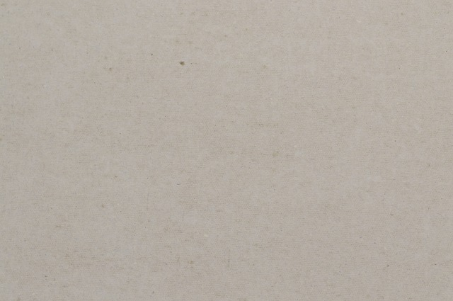 Free Photo Cardboard Grey Sheet Texture Free Image