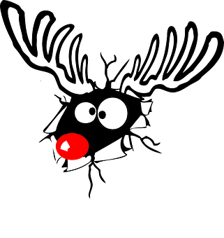 Bilder Rentiere Weihnachten.600 Kostenlose Rentier Und Weihnachten Bilder Pixabay