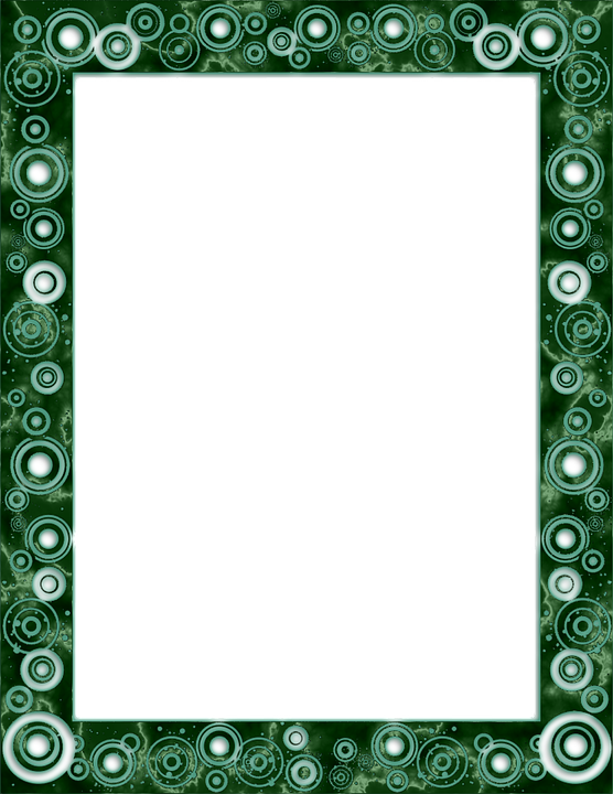 frame border green free image on pixabay frame border green free image on pixabay