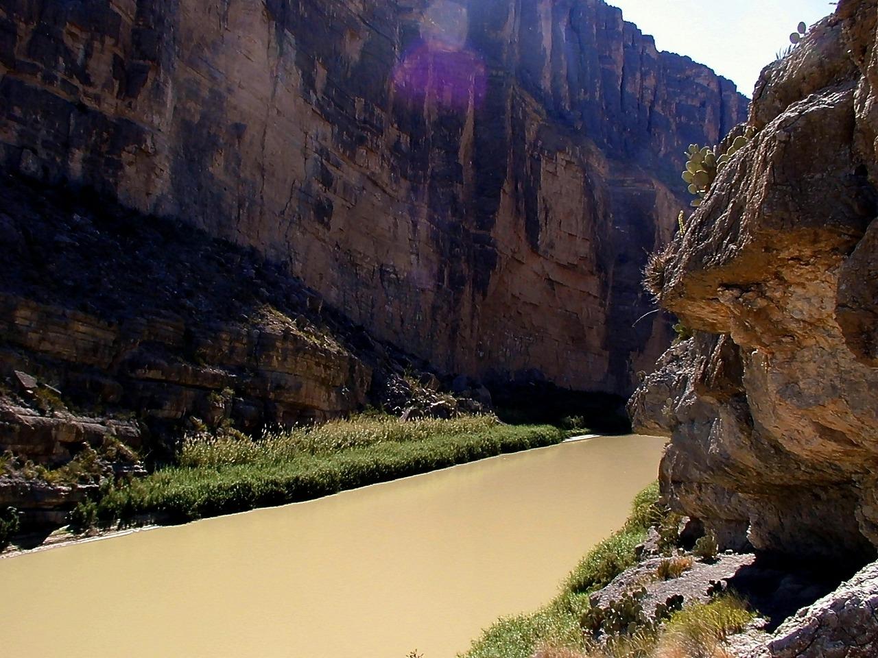 rio-grande-valley-naked-pics
