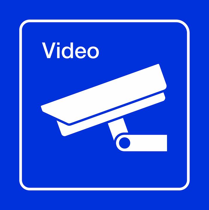 kostenlos video