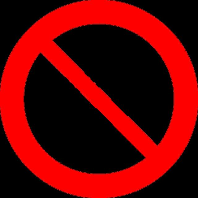 rauchen rauchverbot nichtraucher kostenlose vektorgrafik auf pixabay. Black Bedroom Furniture Sets. Home Design Ideas