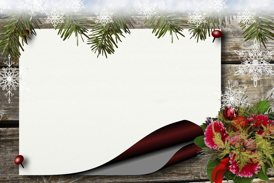 Bulletin board images pixabay download free pictures bulletin board christmas wood paper altavistaventures Choice Image
