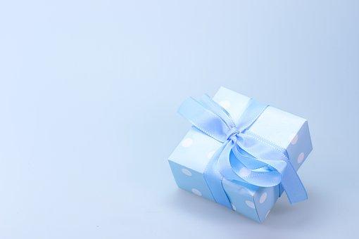 gmbh verkaufen preis Firmenmäntel Präsent gmbh anteile verkaufen notar gesellschaften