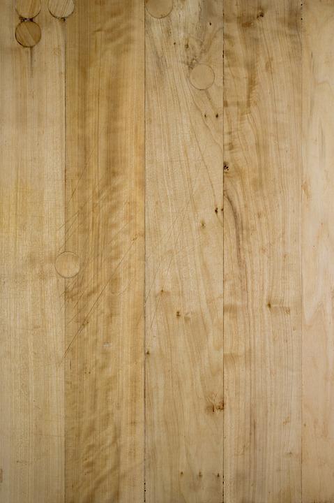 Photo Gratuite Texture Bois Bureau Table Image