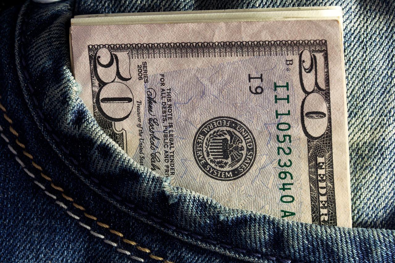 Idées créatives pour gagner un revenu supplémentaire