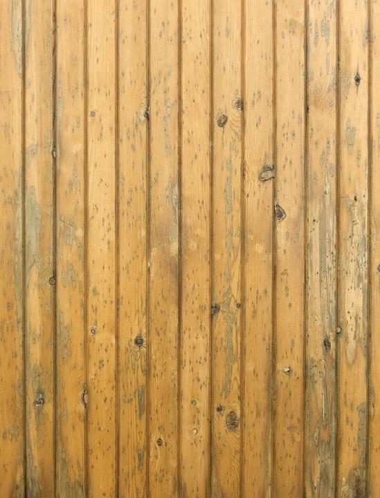 Foto gratis madera tablas textura de madera imagen for Fotos en madera