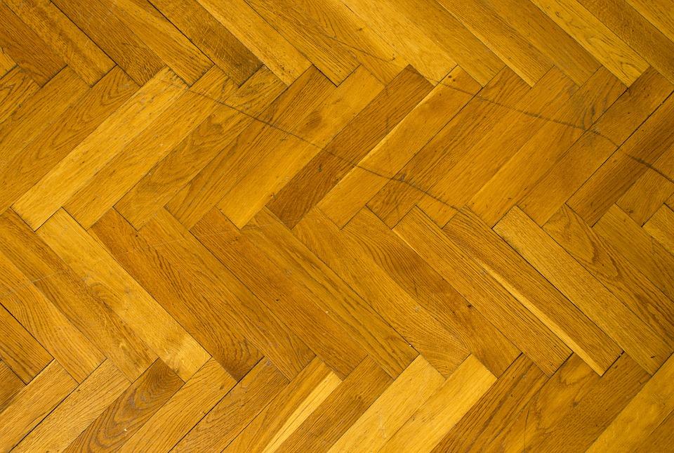 Parkett textur  Kostenloses Foto: Parkett, Holz, Boden, Textur, Brett ...