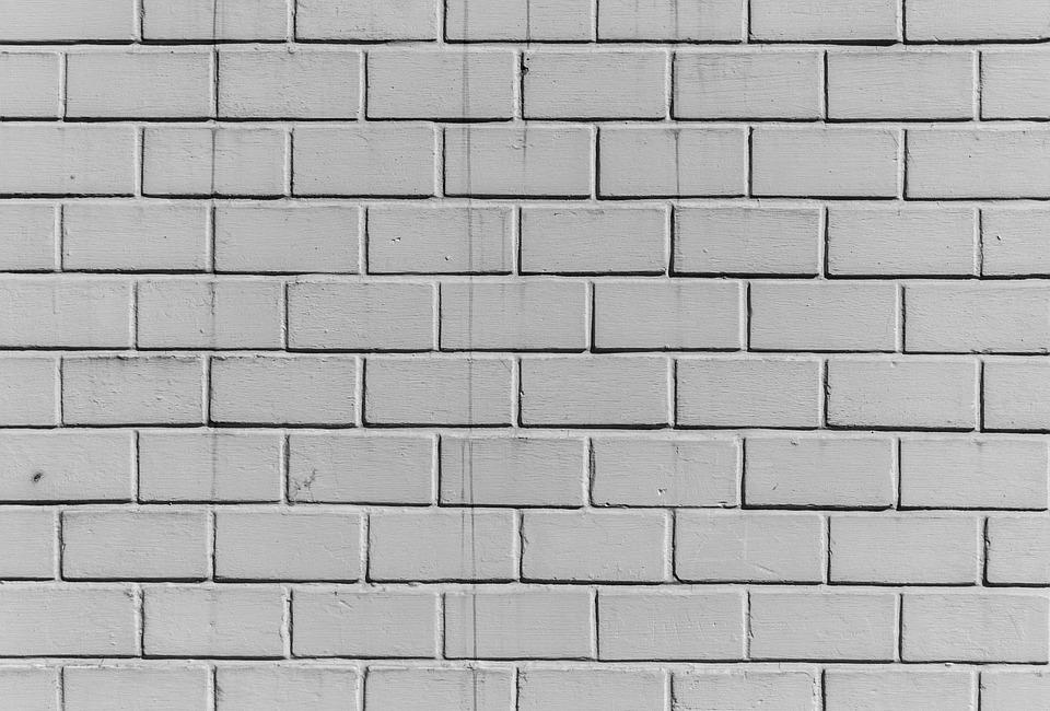 Ladrillo La Pared Gris Foto gratis en Pixabay