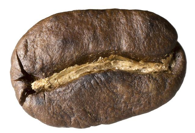 coffee-549159_640.jpg