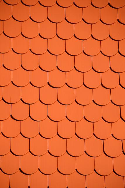 red brick wallpaper india