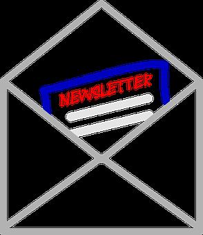 数创qq邮件群发软好用吗