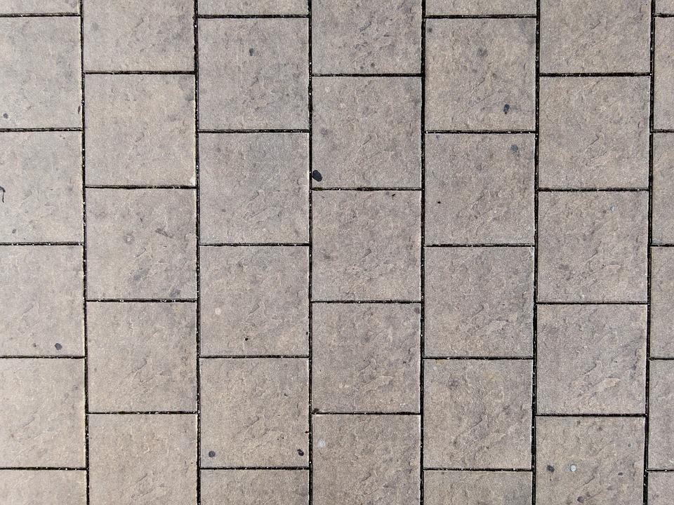 Pavement Stone Pattern 183 Free Photo On Pixabay