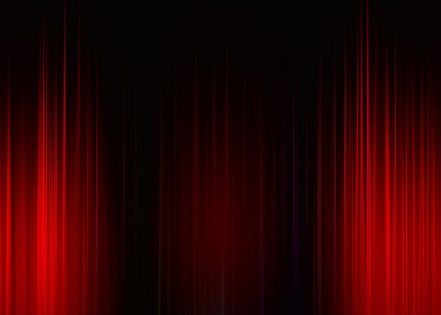 theater cinema curtain  u00b7 free image on pixabay