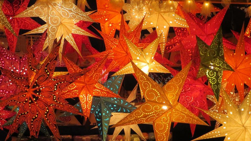 Free photo: Poinsettia, Christmas, Sale - Free Image on Pixabay ...