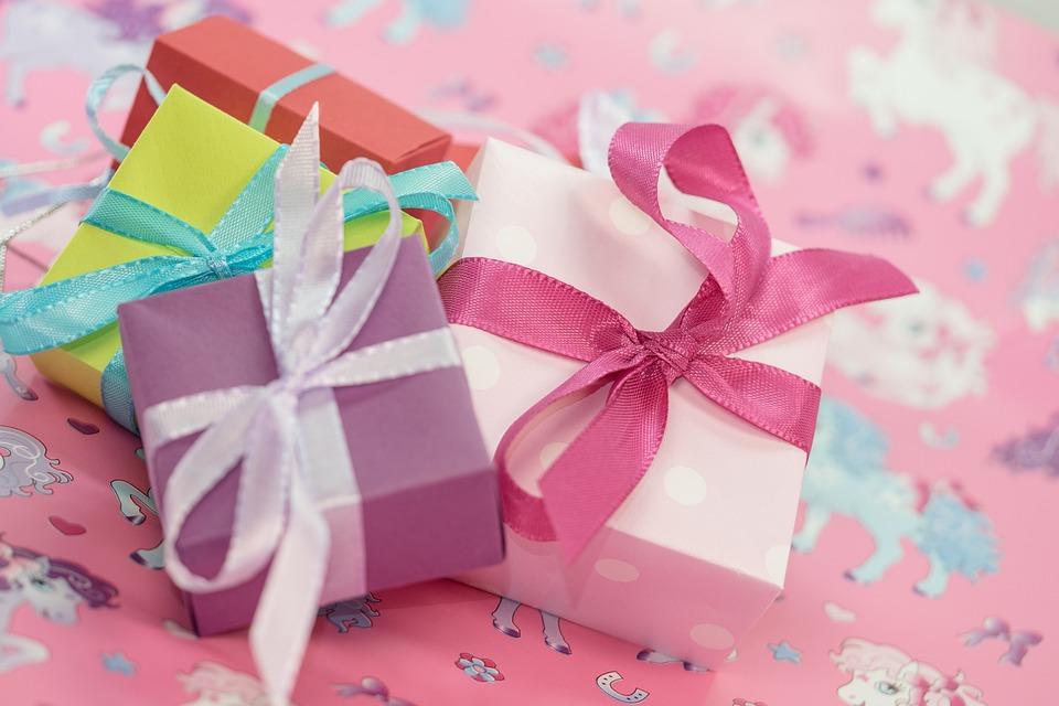 kostenloses geschenk bürobedarf