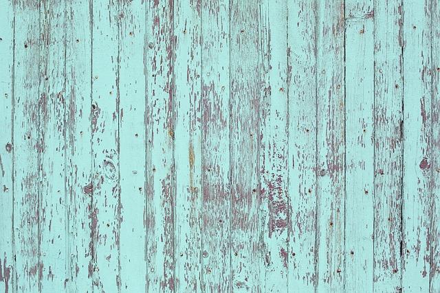 barn wood background wonderfull - photo #44