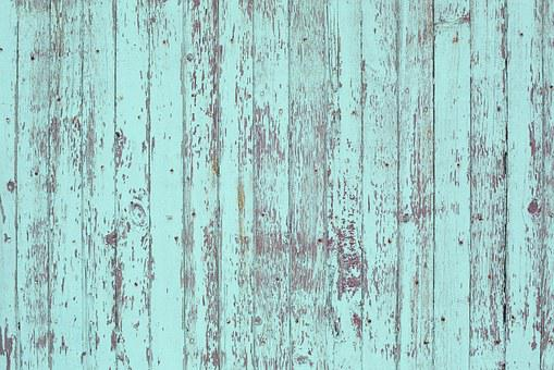 barn wood background. Texture Wood Barn Aqua Background Bar R