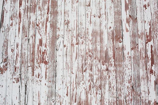 Wood Texture Barn 183 Free Photo On Pixabay
