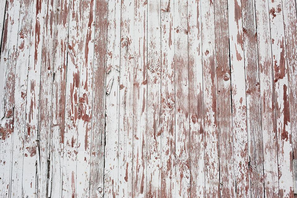 Wood Texture Barn Free Photo On Pixabay