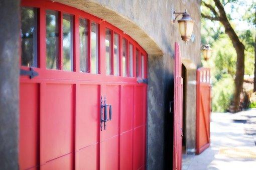 Barn Door Images Pixabay Download Free Pictures