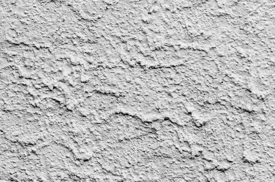 Putz Muster Textur Kostenloses Foto Auf Pixabay
