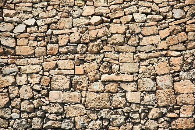 Foto gratis: Di Pietra, Texture, Modello, Muro - Immagine gratis su Pixabay -...