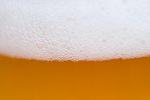 brewing-beer