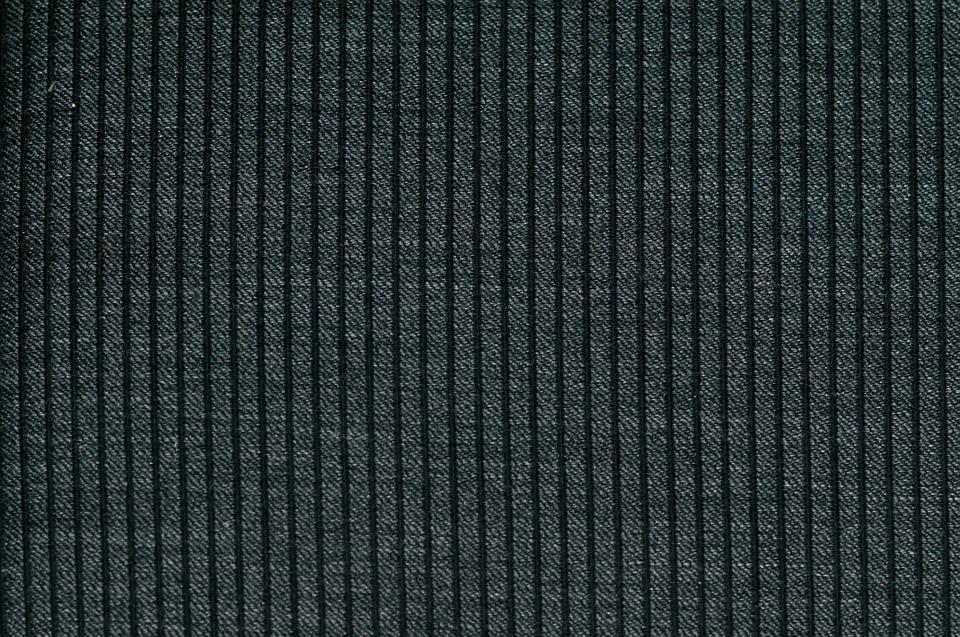Free Photo Fabric Textile Striped Vertical Free